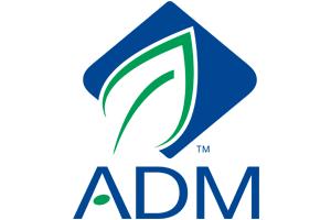 ADM Insurance