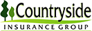 Countryside Insurance Group & Stiver Insurance Agency Logo